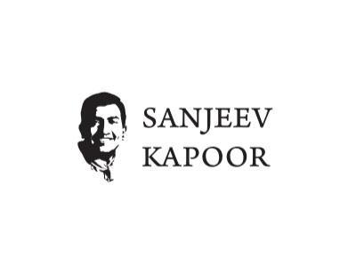 01_sanjeev_kapoor About Us - camera-craft