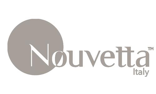 Nouvetta - camera-craft