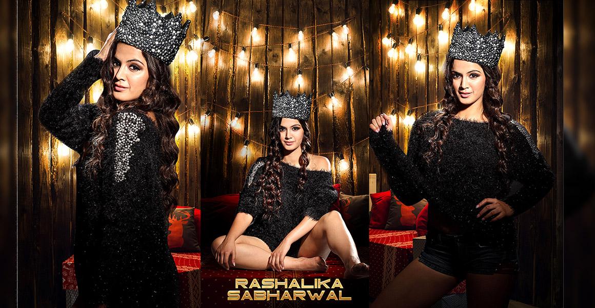 Rashlika-Camera-Craft-02 Rashlika Sabharwal - camera-craft