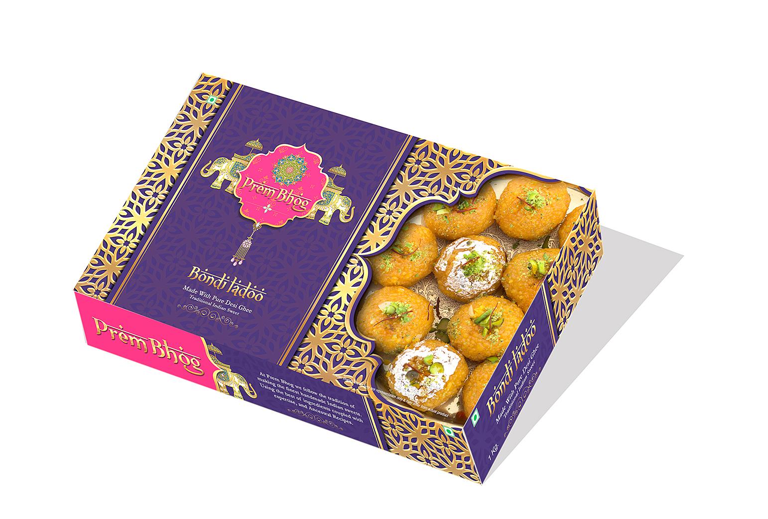 india-gate-packaging-ladoo-alternative India gate box Design - camera-craft