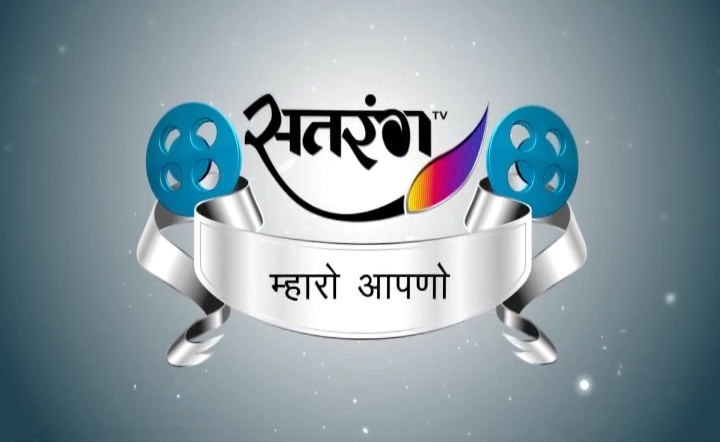 Satrang Channel Montages - camera-craft