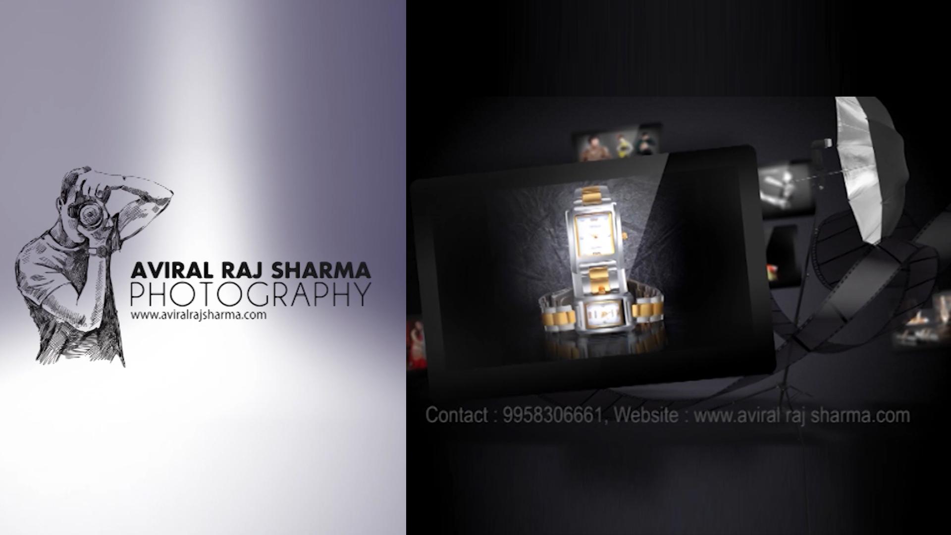 Aviral Raj Sharma Photography Profile - camera-craft