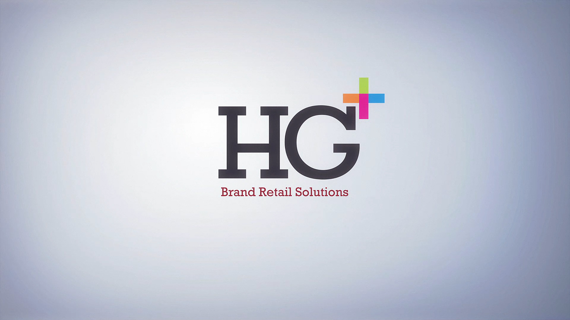HG Brand Retail Solutions - camera-craft
