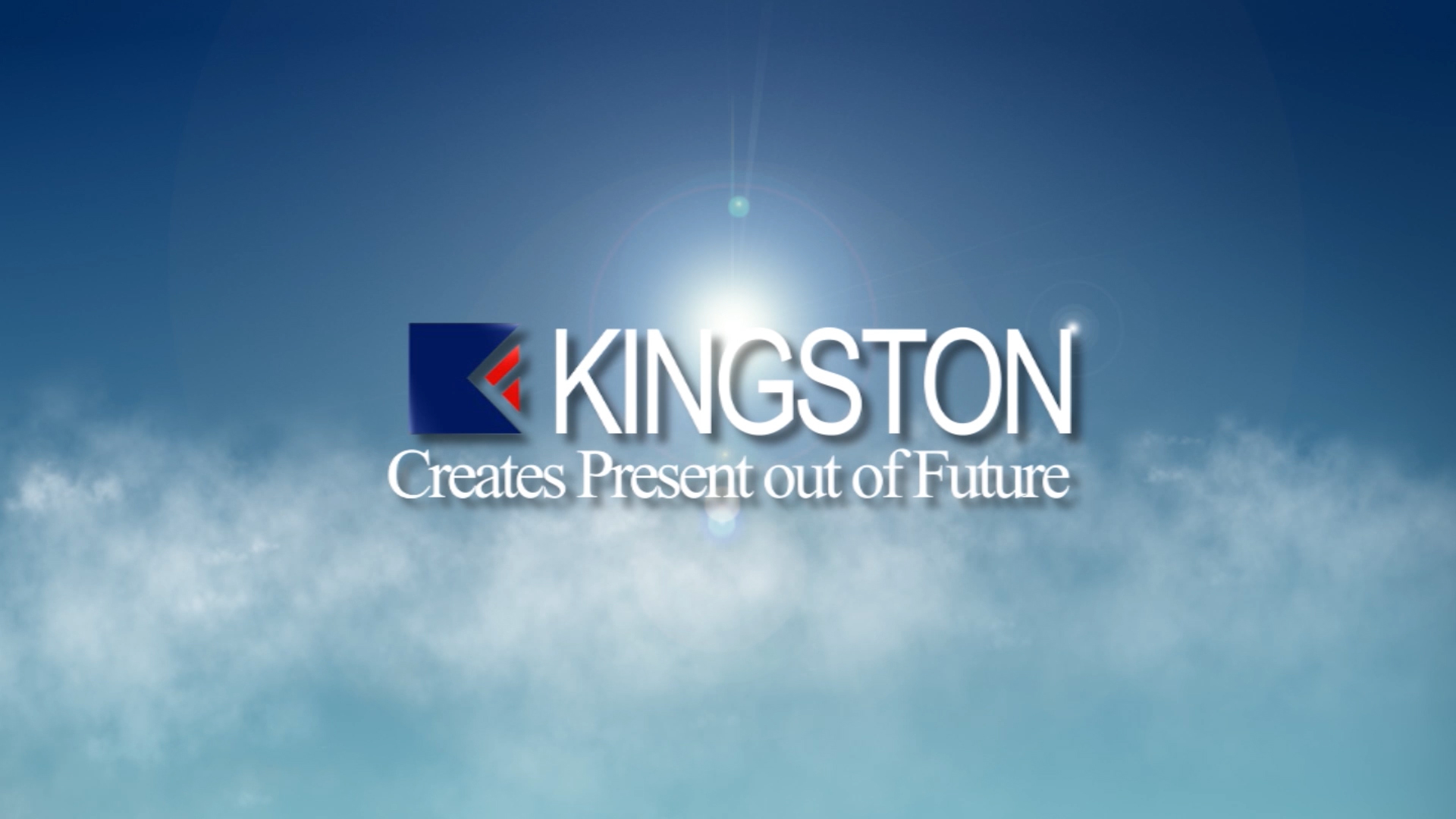 Kingston Bath Fittings - camera-craft