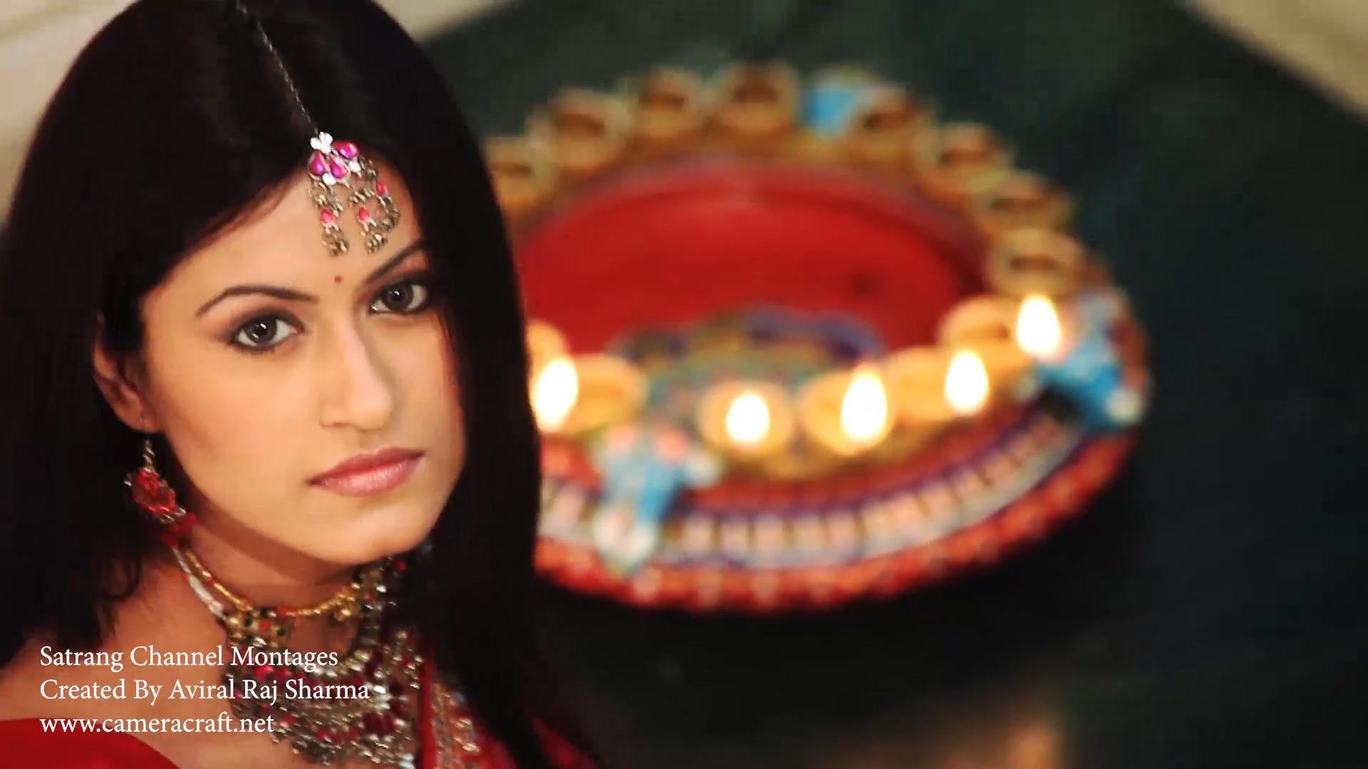Rajasthani Sample Song - camera-craft