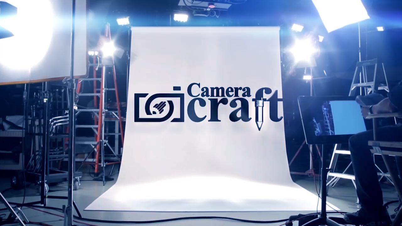 Camera Craft Profile - camera-craft